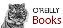 La clave no está sólo en los libros, también en el servicio al cliente: las buenas prácticas de O'Reilly