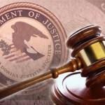 U.S.-Department-of-Justice