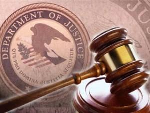 Macmillan llega a un acuerdo con el Departamento de Justicia de EEUU por el caso de los precios de los libros digitales