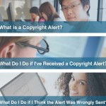 cas_copyright alert system