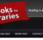 ebooks for libreries_home