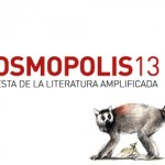 Kosmopolis13
