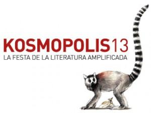 Kosmopolis-BookCamp III: Tercera edición del encuentro dedicado al mundo de los libros y la edición