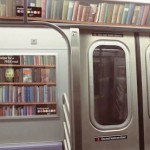 underground_library