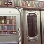 underground_library
