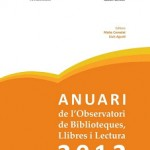 Anuari_Observatori_Bibliotequesdos