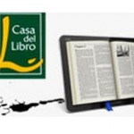 BNE_Casa del libro