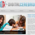 digital cerebrum