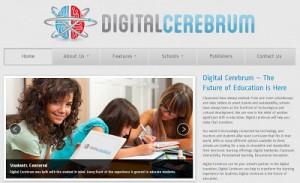 La editorial de libros de texto Flannery lanza una plataforma de lectura digital