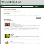 enciclopedia catalana_pagina