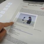 fujitsu_papel digital