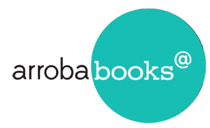 Círculo de Lectores crea una editorial digital: arroba books