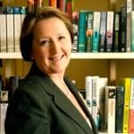 """""""El DRM no es una medida anti-piratería, sino para evitar que los libros se compartan demasiado"""""""