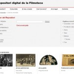 Repositorio_digital_FilmoTeca