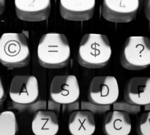 Unas notas sobre la propiedad intelectual (segunda parte)