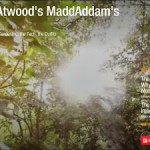Maddadams world_atwood