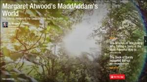 Random House inicia la publicación de revistas con curador en Flipboard