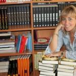 Sandra Bruna_agente literaria