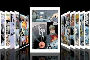 Comixology ofrece un nuevo servicio de suscripciones y descuentos para colecciones