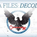 NSA-files-decoded-008
