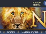 Narnia_home