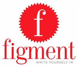 Random House compra Figment, una web de escritura para adolescentes