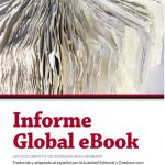 Global ebook report_español_cubierta