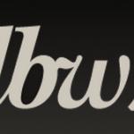 DBW_logo