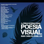 Premio-Internacional-de-Poesía-Visual