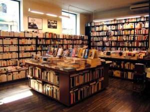 Algo está cambiando en las ventas de libros en papel: los libros de fondo se venden más que las novedades