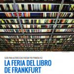 Guia autores feria Frankfurt_cubierta