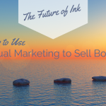 How-to-Use-Visual-Marketing-to-Sell