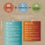 remuneracion_autores_prestamo_bibliotecas_infografia_cedro