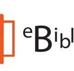 eBiblio_logo
