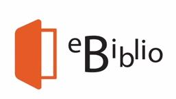 El préstamo digital en las bibliotecas españolas y británicas: semejanzas y diferencias