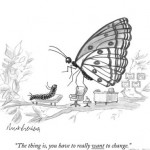 Newyorker_the-thing-is-you-have-to-really-want-to-change-new-yorker-cartoon