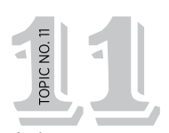 11. Los líderes que se asocien y colaboren dentro de la industria editorial serán los que tengan más éxito