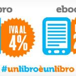 IVA_ebook_italia