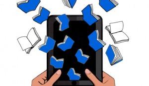 Desdramatizando el ebook
