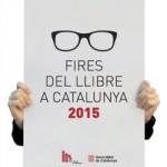 Fires de Llibres