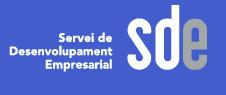 Subvenciones de la Generalitat a las consultorías contratadas por las editoriales