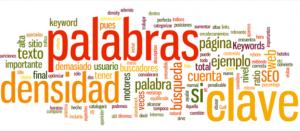 ¿Es útil añadir palabras clave a los metadatos de los libros?