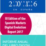 Análisis del mercado del libro digital en España: Las fuentes de datos y su interpretación