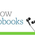 Récord en el préstamo bibliotecario de ebooks y audiolibros en 2017, según OverDrive
