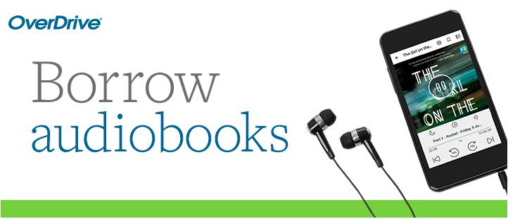 OverDrive_Audiobooks