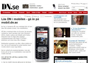 """El primer """"teléfono-diario"""" del mundo"""
