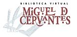 La Cervantes incorpora fondos del Institut d'Estudis Catalans