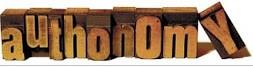 Authonomy.com, una iniciativa de HarperCollins para acercarse a sus lectores