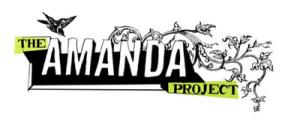 Fourth Story y HarperCollins preparan el lanzamiento del proyecto Amanda