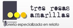 Homenaje a Edgar Allan Poe en la librería Tres rosas amarillas de Madrid